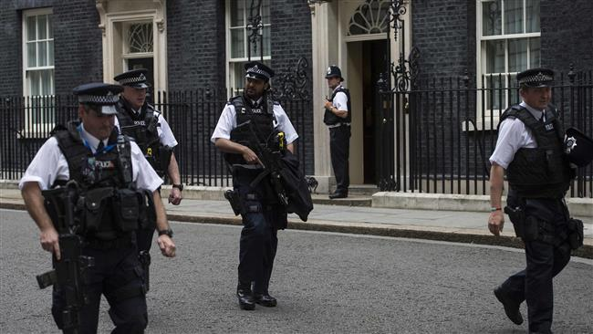 Photo of London deploys extra police to avert possible attacks