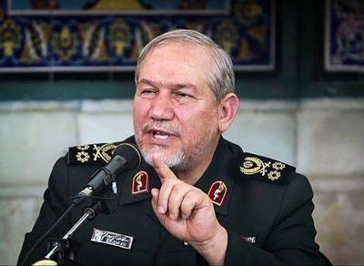 Photo of Enemies planning to weaken family bonds in Iran
