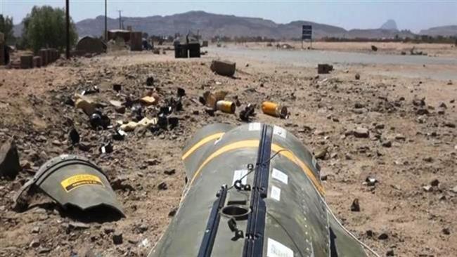 Photo of US, UK must be pressured on Saudi crimes in Yemen: Activist