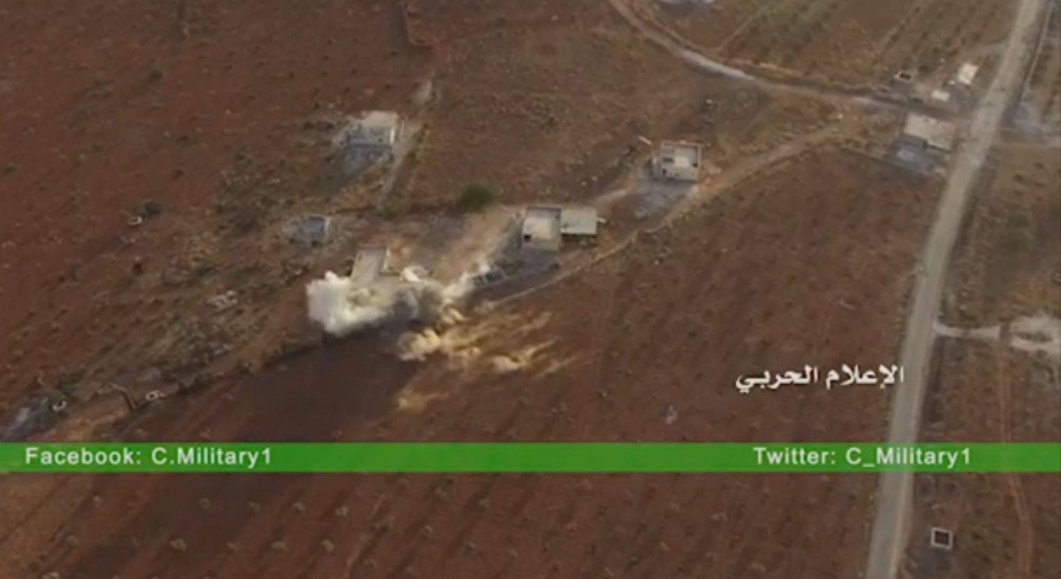 Photo of Zionist Entity on Alert: Hezbollah in Possession of Extremely Dangerous Drones
