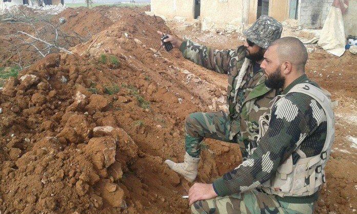 Tiger-Forces-Aleppo-696x418-696x418