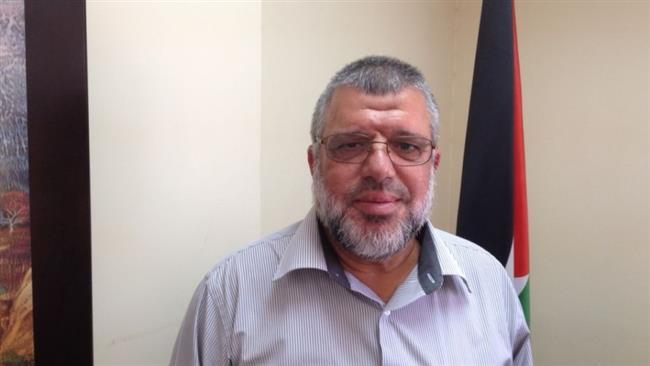 Photo of Terrorist israel renews Hamas leader's administrative detention