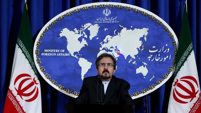 Photo of Iran, Turkey share numerous commonalities: Foreign Ministry official