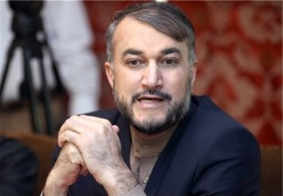 Photo of US reneged on N-Deal as usual: Abdollahian
