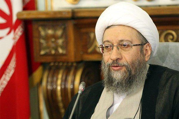 Photo of Larijani: Saudis incompetence to 'protect hajj pilgrims'