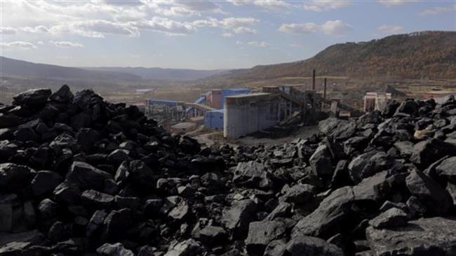 Photo of Gas explosion at China coal mine kills 18, traps 2