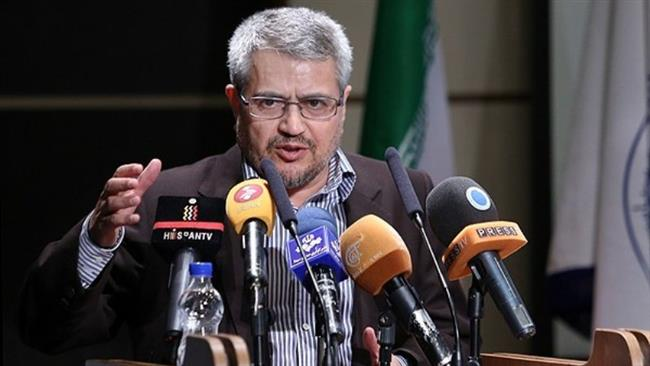 Photo of World should change in order for real justice to emerge: Iran
