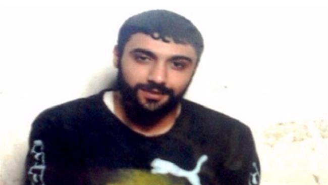 Photo of All Palestinian inmates on hunger strike after death of fellow inmate