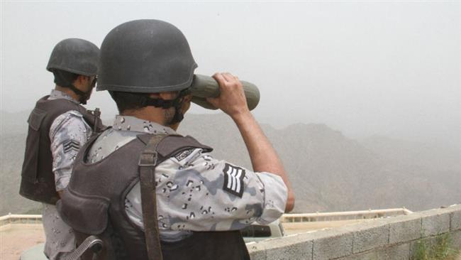 Photo of Yemeni retaliatory attack leaves two Saudi soldiers dead: Report