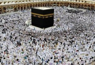 Photo of Saudi Regime arrested Bahraini Pilgrims during Hajj rituals