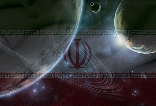 Photo of Iran to Send Astronauts into Space in 5 Years