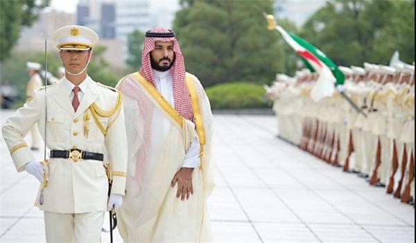 Photo of Iran's General Soleimani: Saudi Deputy Crown Prince May Kill King Salman to Ascend to Throne