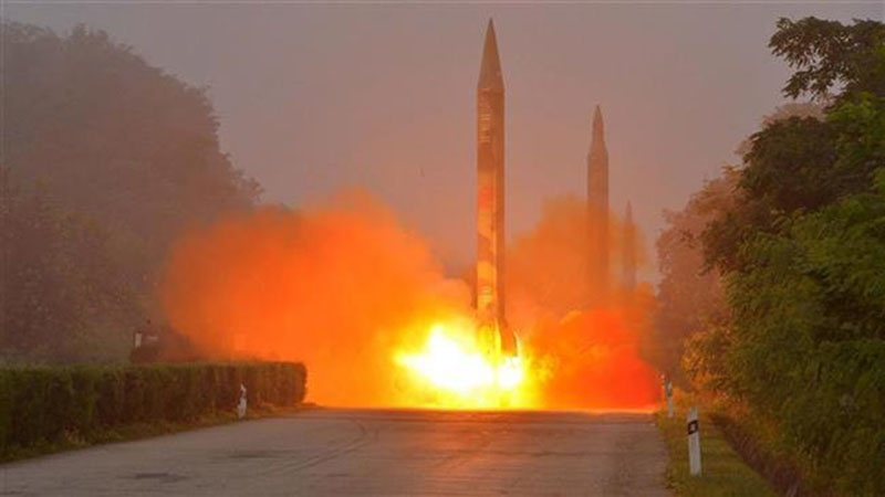 Photo of North Korea could be preparing for another nuclear test