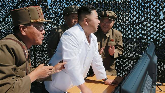 Photo of N Korea could be preparing for another nuclear test