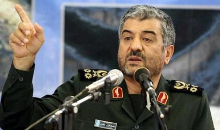 Photo of No country dares to attack Iran