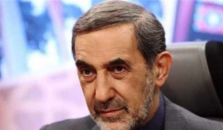 Photo of Velayati: Enemies have failed to replace Islamic Awakening with a new model