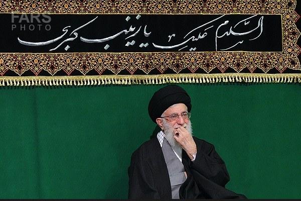 a-s-a-khamenei