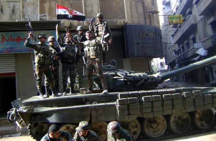 syrian-army-aleppo-696x454