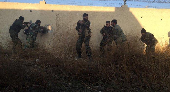 syrian-army-damascus-operation-696x377