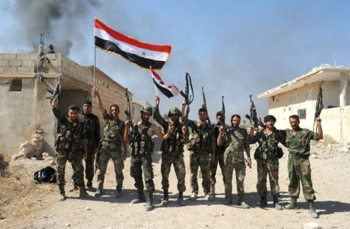 syrian-army-hama-696x456