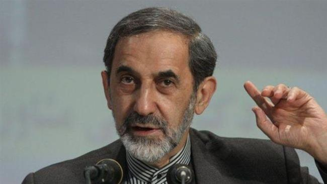 Photo of Support for legitimate governments Iran's definitive policy: Leader aide