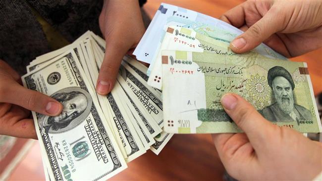 Photo of Iran tells banks US allowed dollar deals
