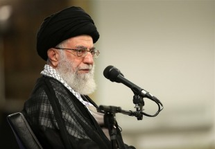 Photo of Leader of Islamic Ummah Imam Khamenei outlines general policies on elections