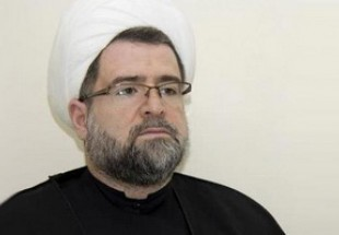 Photo of 'Karbala holy stories should be offered in attractive way'