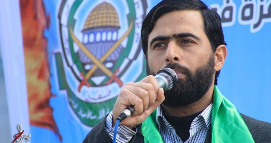 Photo of Hamas: Israel responsible for upshots of Adhan ban