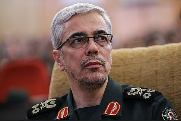 Photo of Threatening Iran 'more of a ridiculous joke than reality'
