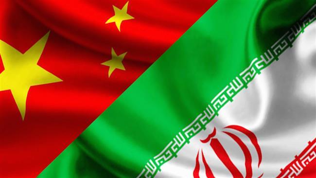 Photo of Iran, China seal New Silk Road deal