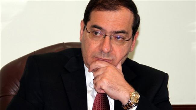 Photo of Egypt says Saudi oil shipments halted indefinitely