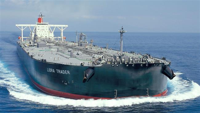 Photo of South Korea's Iran oil imports doubled in Q3