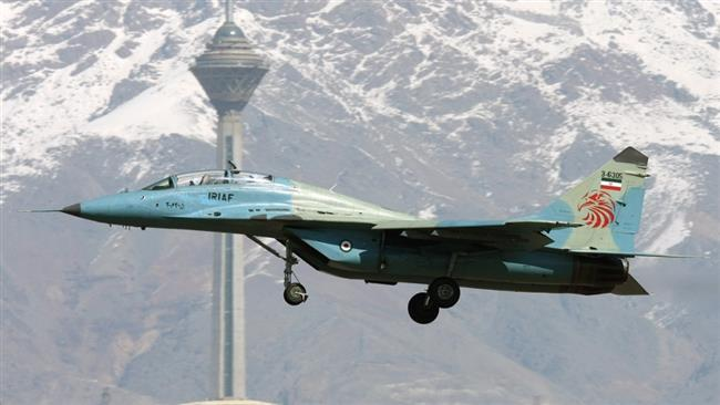 Photo of Iran to buy new fighter jets to boost defense capabilities: Senior commander
