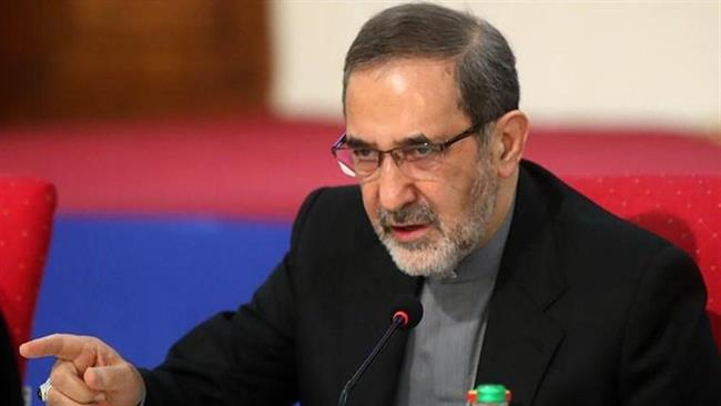 Photo of Mideast partition plot meant to ensure Israel's security: Velayati