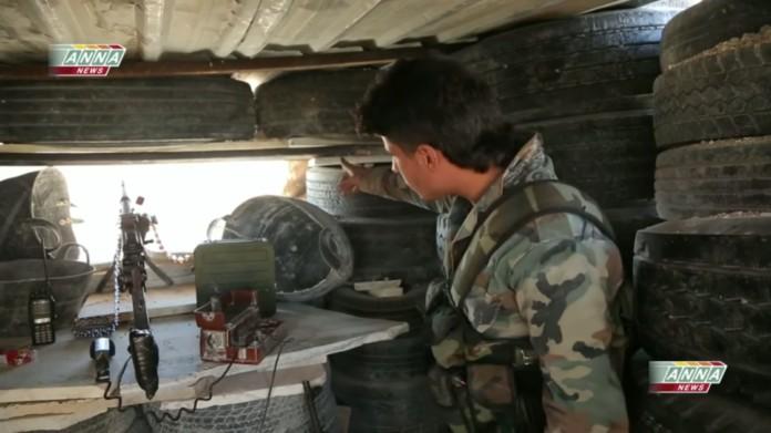 saa-frontline-positions-western-aleppo-696x391