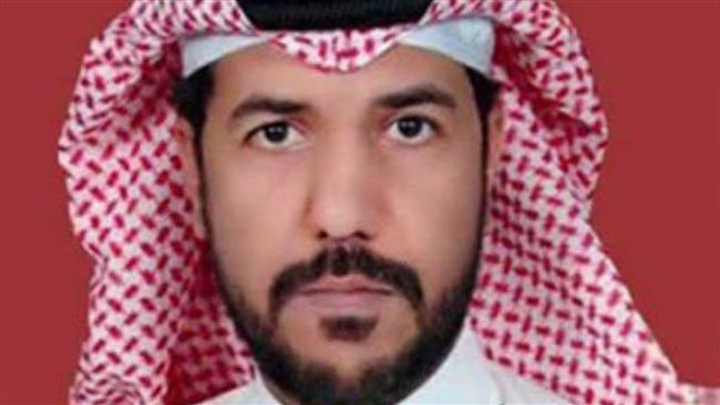 Photo of Brutal Saudi rulers refuse to free inmate after jail term up
