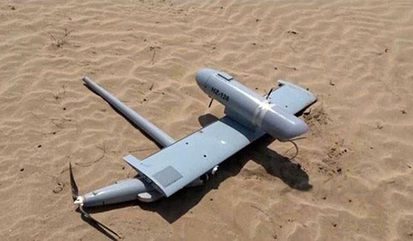 Photo of VIDEO : Yemeni Forces Shoot down Saudi Reconnaissance Aircraft