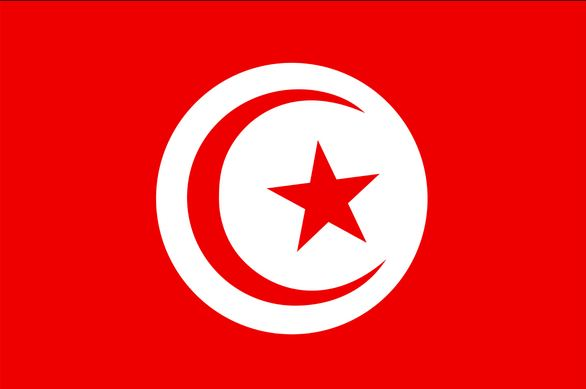 Photo of Tunisia Sacks Minister of Religious Affairs after anti-Saudi Remarks