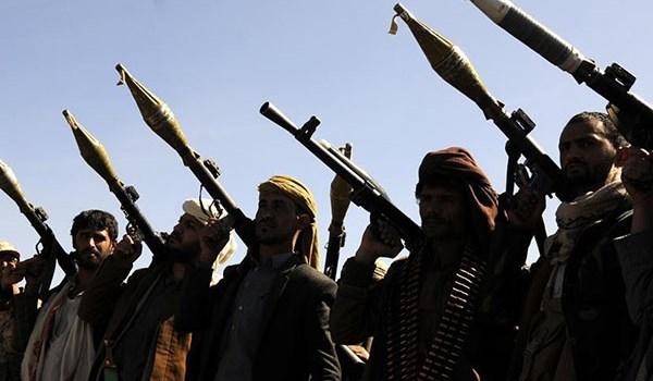 Photo of Military Expert: Yemeni Forces Repel Saudi Militias' Heavy Attack on Sana'a