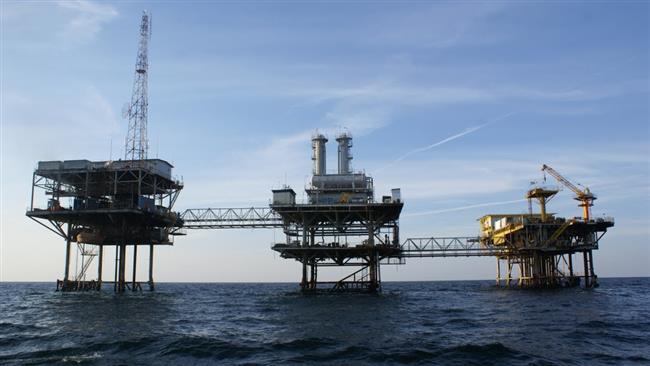 Photo of Crude enjoys best weekly gain in years