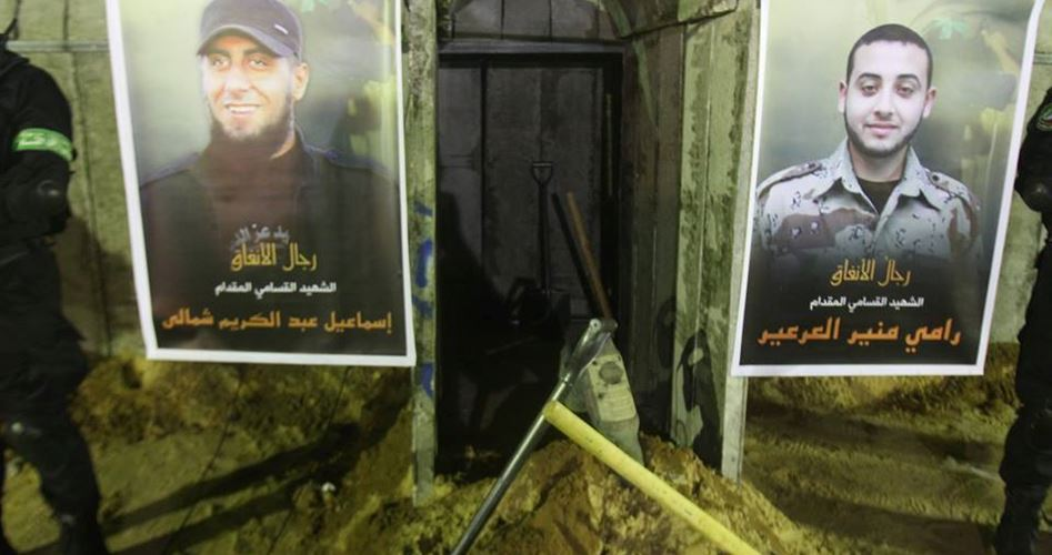 Photo of Al-Qassam: We will continue to prepare for the battle of liberation