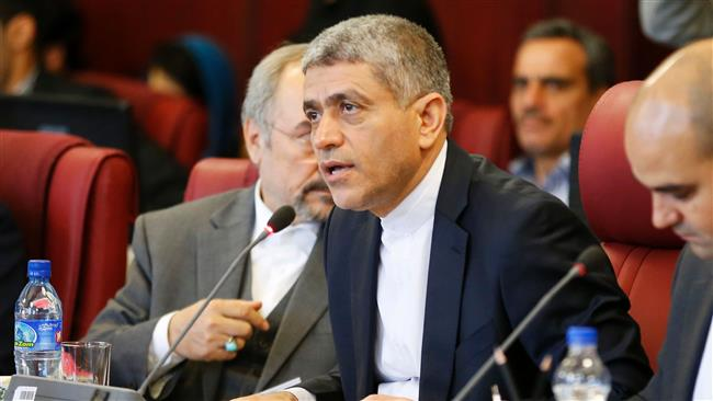 Photo of Iran's Minster of Economy: Sanctions irreversible