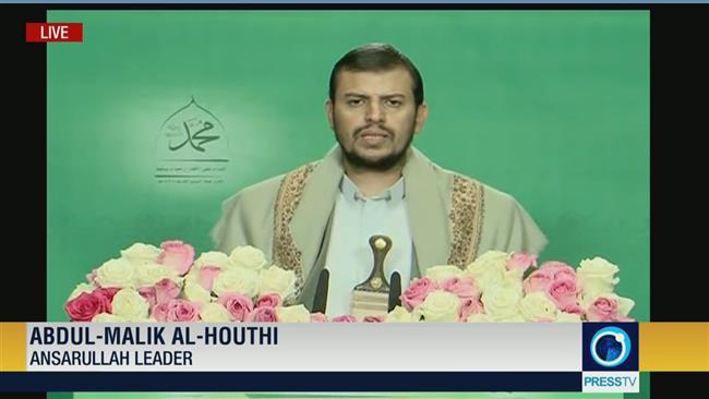 Photo of Saudi Yemen aggression brings loss to Riyadh: Houthi