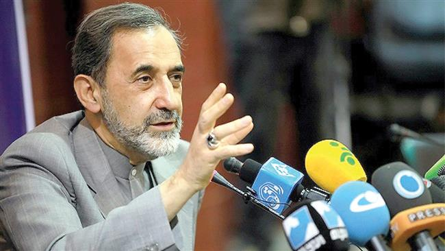 Photo of Iran will never bow to US sanctions: Senior official