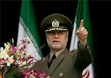 Photo of Iran could foil all regional threats: Army commander