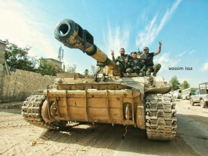 east-ghouta-tank-696x521