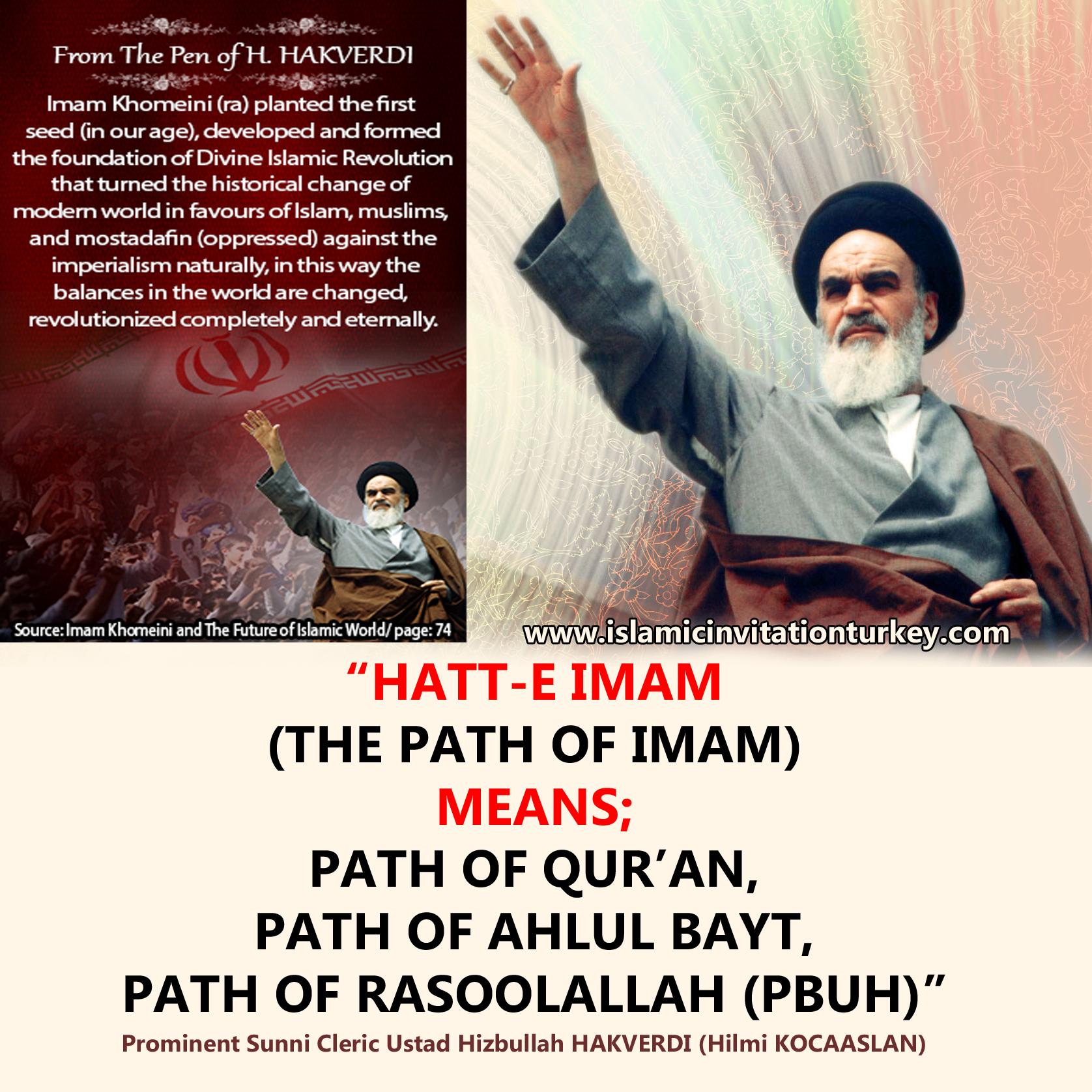 path-of-imam