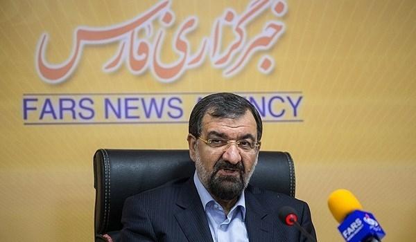 Photo of EC Secretary: US Generals Well Aware of Iran's Capabilities