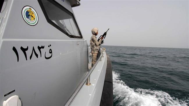 Photo of Terrorist israel's Puppet Regime Saudi vessels target southwestern Yemen, kill 10